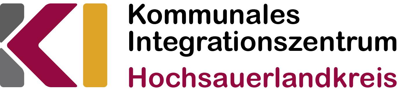 kiz_hochsauerlandkreis_rgb-1