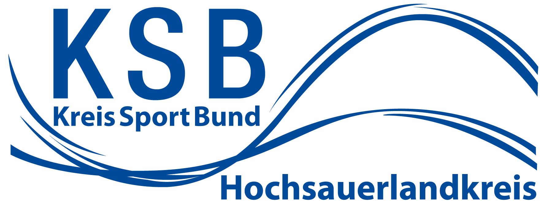 KSB_logo_1110