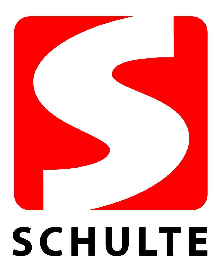 schulte-logo_neu