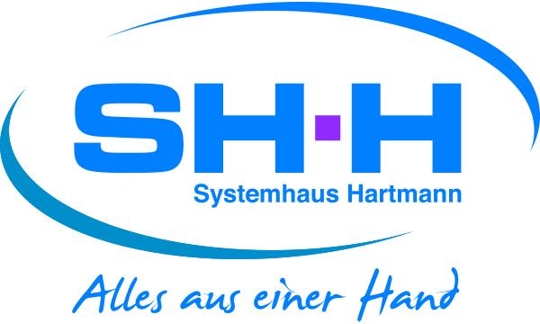 shh_logo_druck