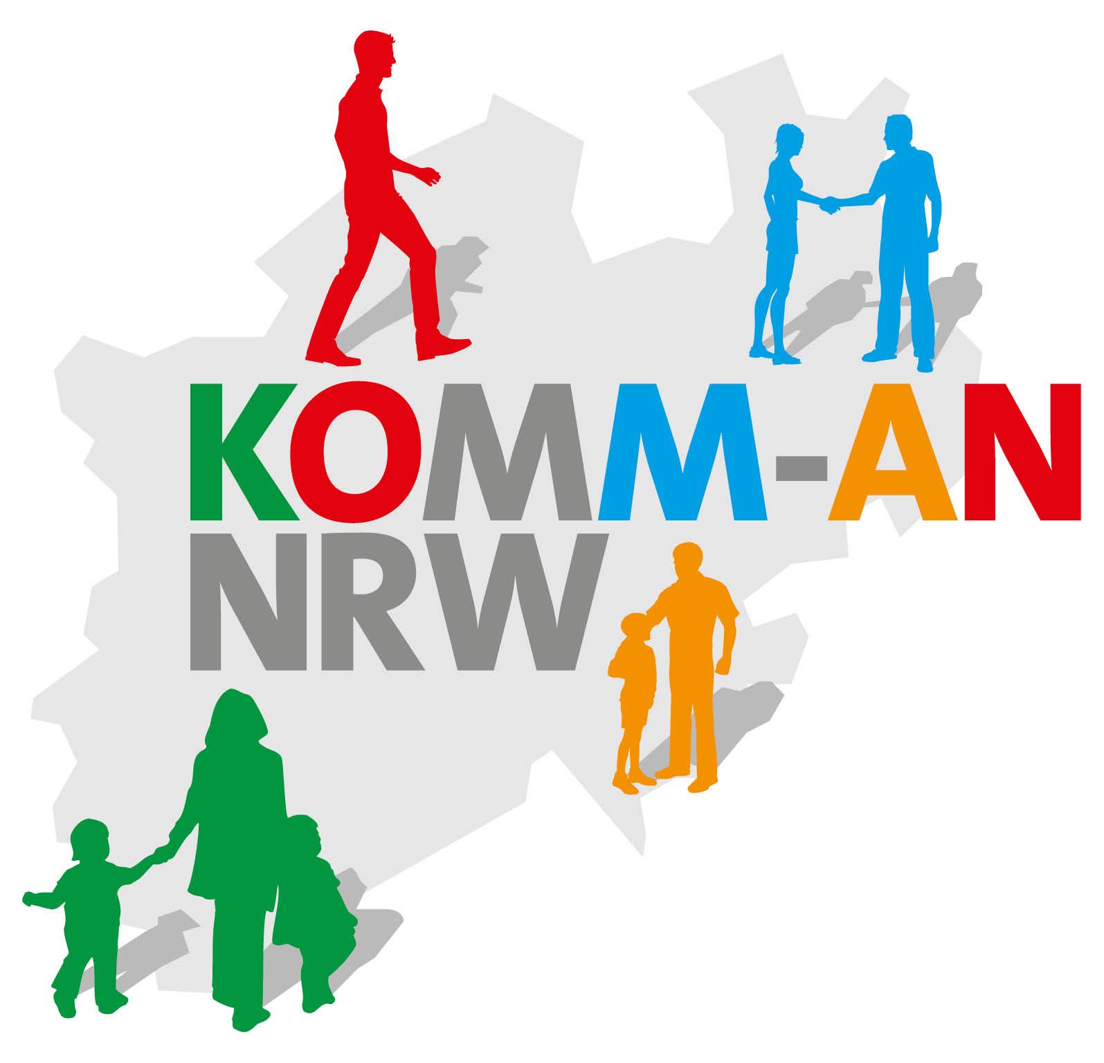 komm-an-logo-rz-jpg