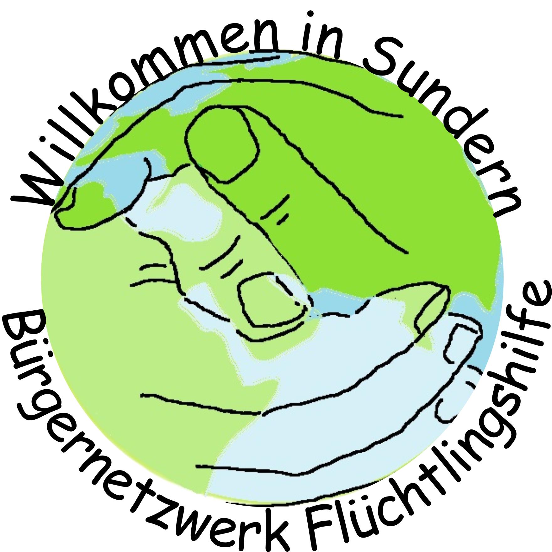 logo_willkommen_in_sundern